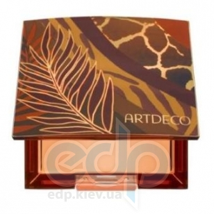 Футляр для теней Artdeco -  Beauty Box Trio Art Design 10