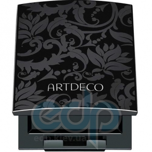 Футляр для теней Artdeco -  Beauty Box Duo Glam Stars