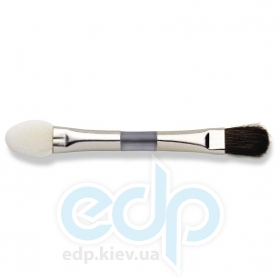 Апликатор для теней Artdeco -  Double Eye Shadow Brush