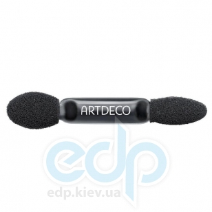 Апликатор для теней Artdeco - Double Applicator Mini