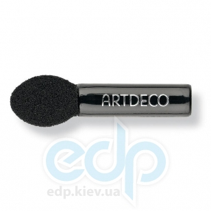 Апликатор для теней Artdeco -  mini Applicator For Duo Box