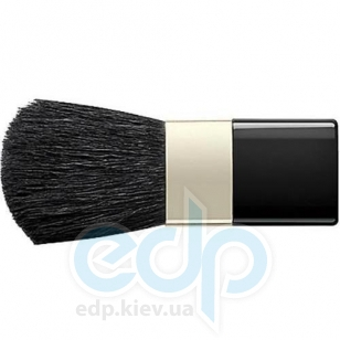 Кисть для румян Artdeco -  Beauty Blusher Brush