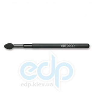Апликатор для теней Artdeco -  Eye Shadow Applicator