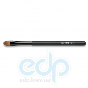 Кисть для теней Artdeco -  Eye Shadow Brush Small