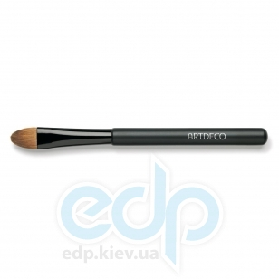 Кисть для теней Artdeco -  Eye Shadow Brush Big