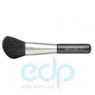 Кисть для румян Artdeco -  Mineral Blusher Brush