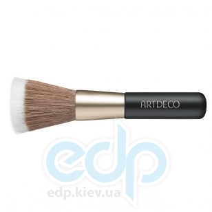 Кисть для пудры Artdeco -  Brush For Illuminating Powder