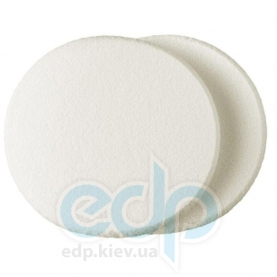 Спонж круглый Artdeco -  Make Up Sponge Round