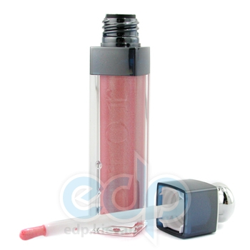 Блеск для губ Christian Dior -  Addict Ultra Gloss Reflect №157 Jersey Pink