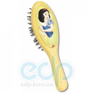 Admiranda Princess -  для девочек Расческа для волос -  3D Snow White (арт. AM 71212)