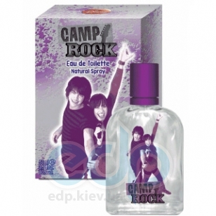 Admiranda Camp Rock -  туалетная вода -  50 ml (арт. AM 74353)