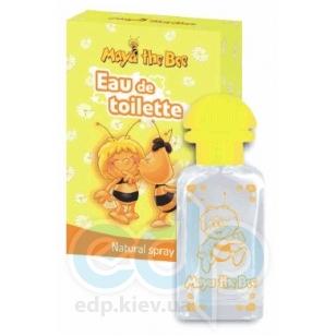 Admiranda Maya The Bee -  для девочек туалетная вода -  50 ml (арт. AM 75009)