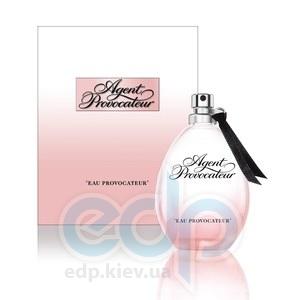 Agent Provocateur Eau Provocateur - туалетная вода - 50 ml