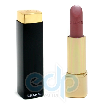 Помада Chanel -  Rouge Allure №01 Delicate