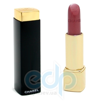 Помада Chanel -  Rouge Allure №20 Voluptuous