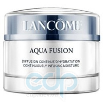 Lancome -  Face Care Aqua Fusion -  50 ml