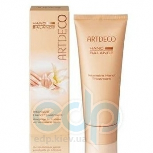 Крем для рук Artdeco -  Intensive Hand Treatment -  100 ml