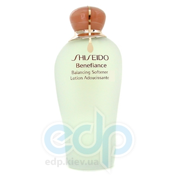 Shiseido -  Benefiance Balancing Softener -  150 ml