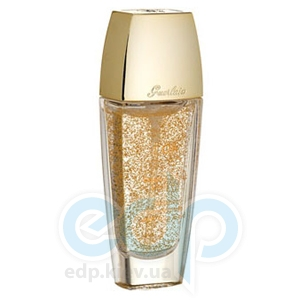 Основа под макияж Guerlain -  Lor Radiance Concentrate With Pure Gold TESTER