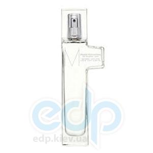 Masaki Matsushima M - парфюмированная вода - 80 ml TESTER