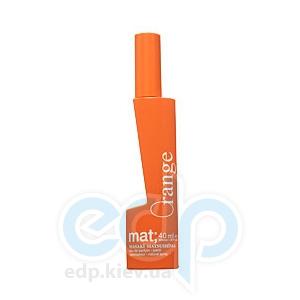 Masaki Matsushima Mat Orange - парфюмированная вода - 40 ml TESTER