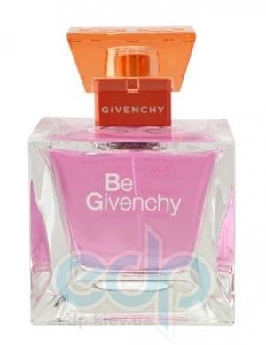 Be Givenchy - туалетная вода - 50 ml TESTER