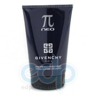 Givenchy Pi Neo -  бальзам после бритья - 100 ml