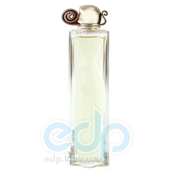 Givenchy Organza First Light - туалетная вода - 100 ml TESTER