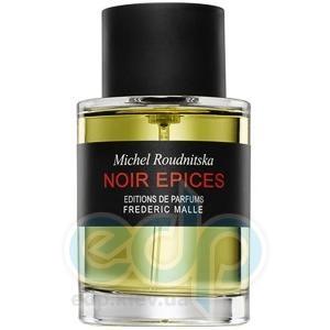 Frederic Malle Noir Epices - парфюмированная вода - 50 ml