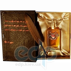 Rubino Cosmetics Predateur Ou Proie - парфюмированная вода - 50 ml