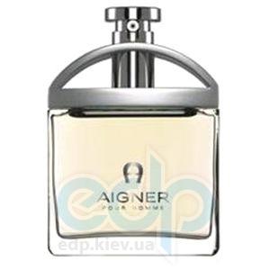 Aigner (Etienne Aigner) Aigner pour Homme - туалетная вода - 100 ml TESTER