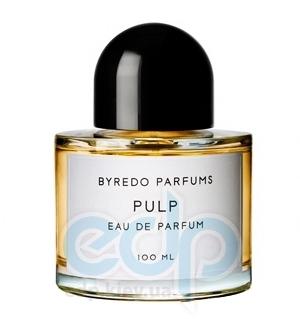 Byredo Pulp - парфюмированная вода - 100 ml
