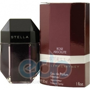 Stella McCartney Stella Rose Absolute - парфюмированная вода - 2 X 10ml