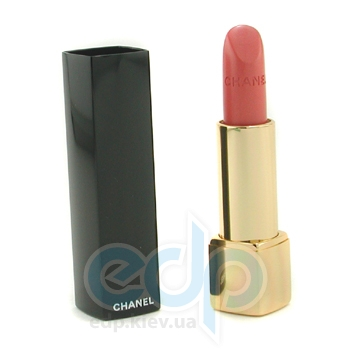 Помада Chanel - Rouge Allure  № 80 Tester