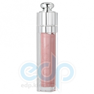 Блеск для губ Christian Dior -  Addict Ultra Gloss Glow №216 Tester