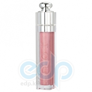 Блеск для губ Christian Dior -  Addict Ultra Gloss Pearl  №157 Tester