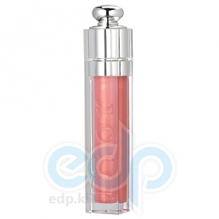 Блеск для губ Christian Dior -  Addict Ultra Gloss Pearl  №436 Tester