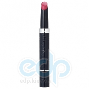 Помада-сыворотка Christian Dior - Rouge Serum De Rouge SPF20 № 650 tester