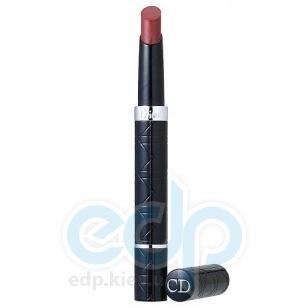 Помада-сыворотка Christian Dior - Rouge Serum De Rouge SPF20 № 740 Tester