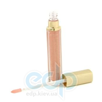 Блеск для губ Estee Lauder - Pure Color  Shimmer № 03 Electric Ginger - 6ml Тester