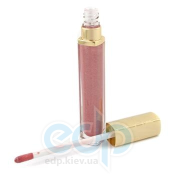 Блеск для губ Estee Lauder - Pure Color  Shimmer № 06 Magnificent Mauve - 6ml Тester