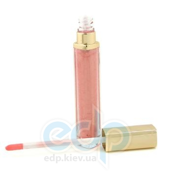 Блеск для губ Estee Lauder - Pure Color  Shimmer № 27 Pink Kiss - 6ml Тester