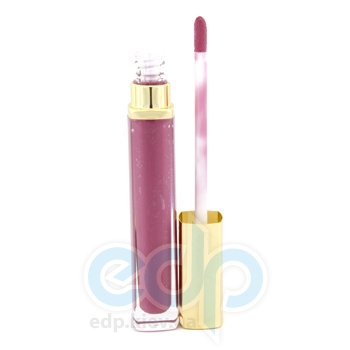 Блеск для губ Estee Lauder - Pure Color Shine № 04 Brazen Berry - 6ml  Тester