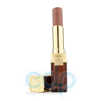 Помада для губ Estee Lauder - Pure Color Sensuous Rouge №01 - Nude Affair Tester