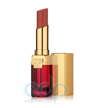 Помада для губ Estee Lauder - Pure Color Sensuous Rouge №03 - Sensuous Nude Tester