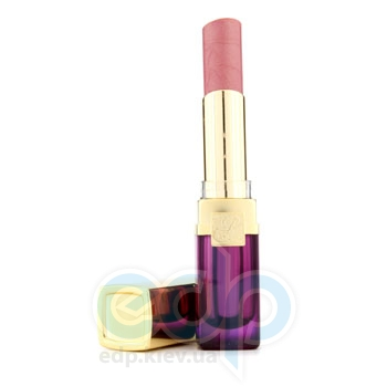 Помада для губ Estee Lauder - Pure Color Sensuous Rouge №09 - Lavish Quartz Tester