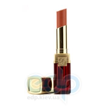 Помада для губ Estee Lauder - Pure Color Sensuous Rouge №15 - Sublime Nectar Tester