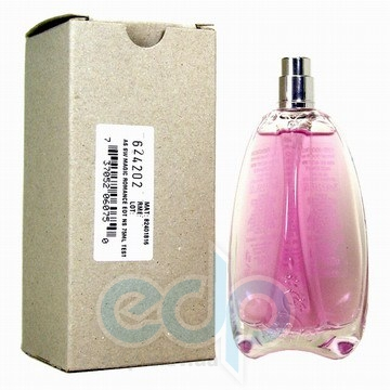 Anna Sui Secret Wish Magic Romance - туалетная вода - 75 ml TESTER