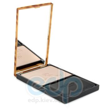 Компактная фитопудра Sisley - Phyto Poudre Compacte - #3 (песчаный) Sable Tester