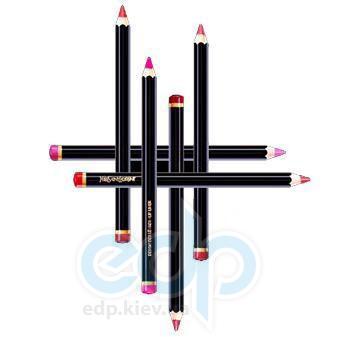 Карандаш для губ Yves Saint Laurent -  Dessin Des Levres №11 Tester